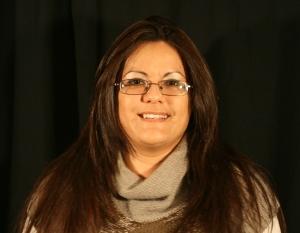 Jennie Ramirez