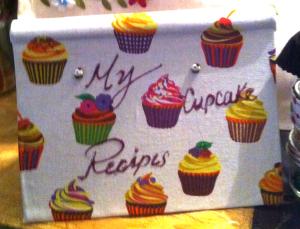 cupcake_recipe_book
