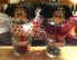 hot_chocolate_snowmen