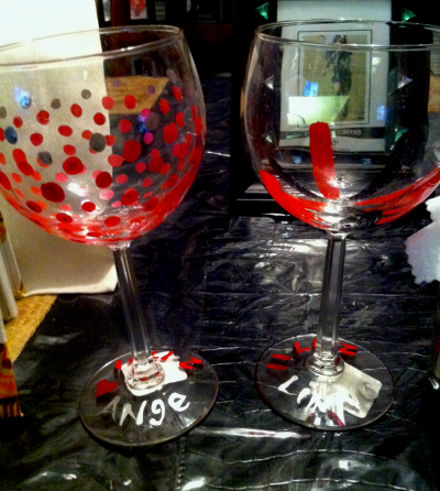 painted_wine_glasses